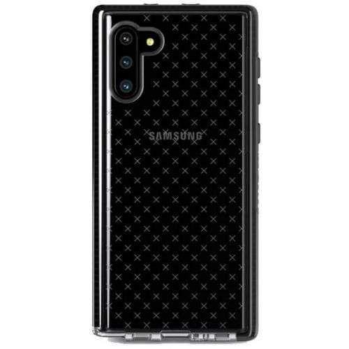 Tech21 Evo Check Protector Case Samsung Galaxy Note 10