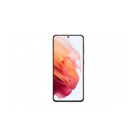 PRODA Tempered Glass for iPhone 7/8 Full White Trim