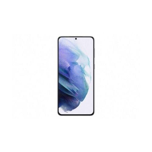 PRODA Tempered Glass for iPhone 7/8 Full Black Trim