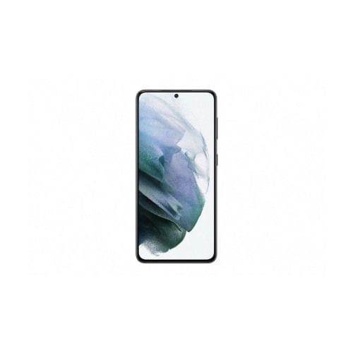 PRODA Tempered Glass for iPhone 7+/8+ Full White Trim