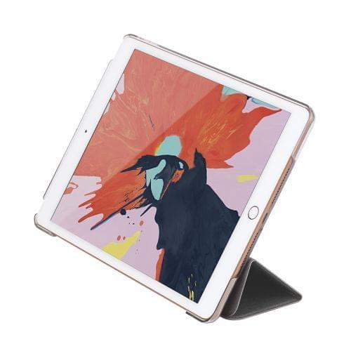 """Momax iPad 10.2"""" 7th gen 2019 / 8th gen 2020 Filp Cover Gold"""