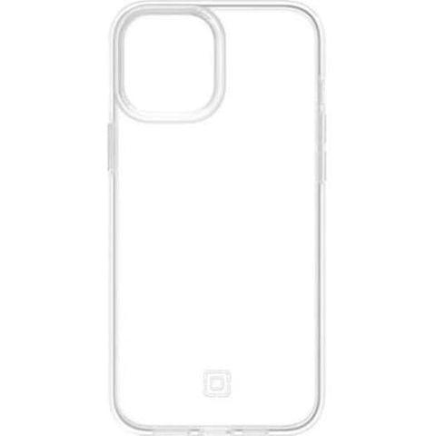 Incipio NGP Pure - Clear - iphone 12 pro max 6.7