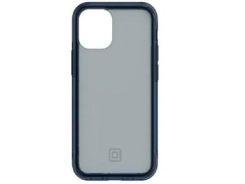 Incipio Slim Case - Translucent Blue - iphone 12 mini 5.4