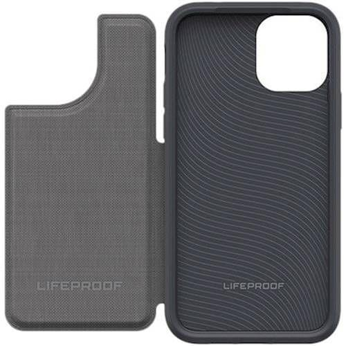 LifeProof Flip iPhone 11 Pro Cement Surfer