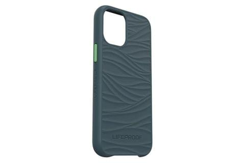 Lifeproof Wake - Neptune - iphone 12 / 12 pro 6.1