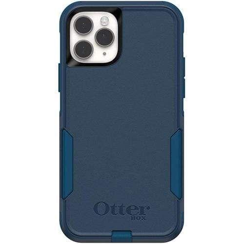 OtterBox Commuter iPhone 11 Pro Bespoke Way