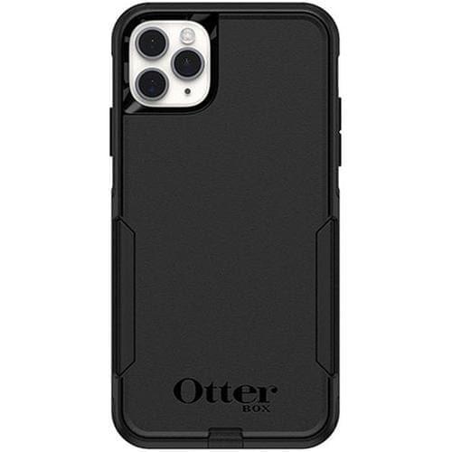 OtterBox Commuter Case for iPhone 11 Pro Max (Australian Stock) - Black