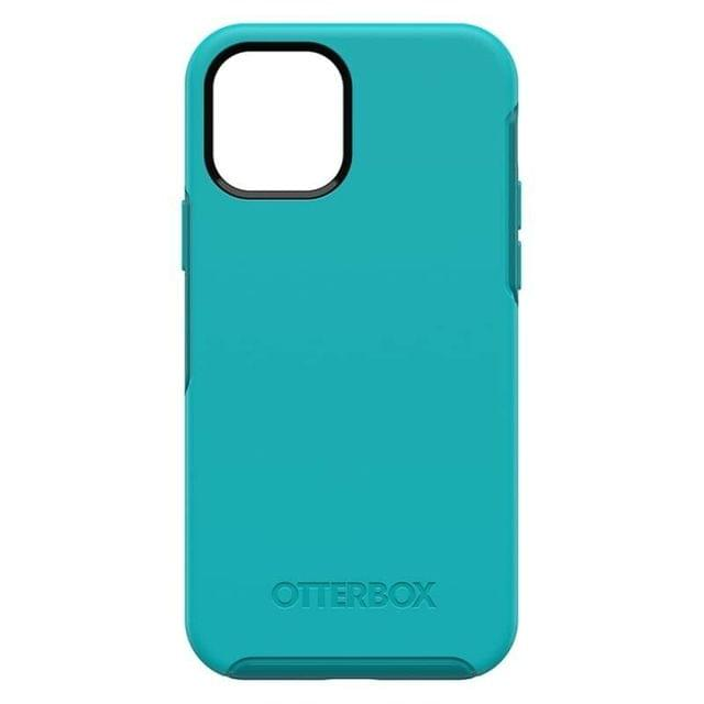 OtterBox React - SeaSpray - iphone 12 Pro Max 6.7