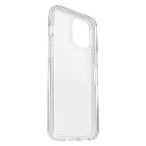 OtterBox Symmetry - Clear - iphone 12 Pro Max 6.7