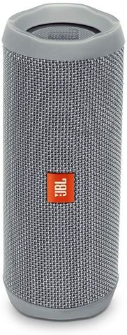 T&G Portable Bluetooth Speaker Grey