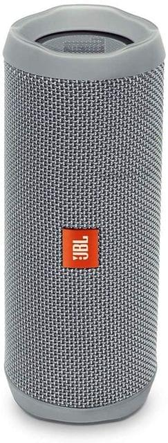 T&G Portable Bluetooth Speaker Grey