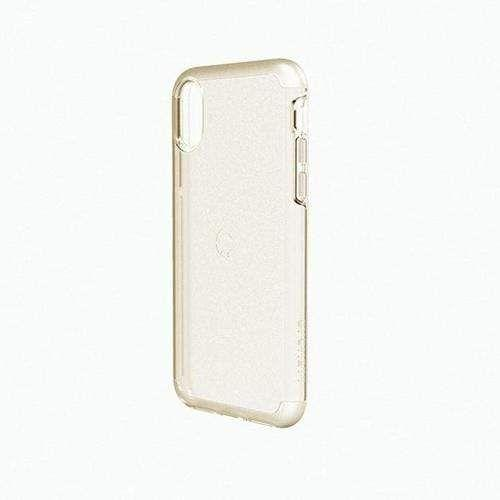 CYGNETT - StealthShield Case - iPhone X / XS - Gold