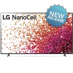 """50"""" AI 4K Nanocell TM100 LED Smart TV (2021)"""