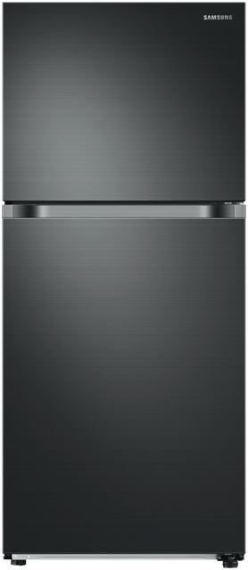 SAMSUNG 400 Litre Top Mount Refrigerator