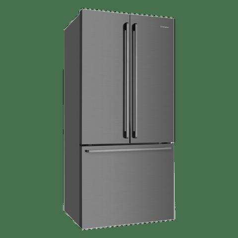 342L Bottom Mount Refrigerator