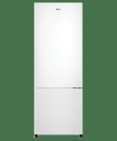 565L Quad Door Refrigerator with Water Dispenser