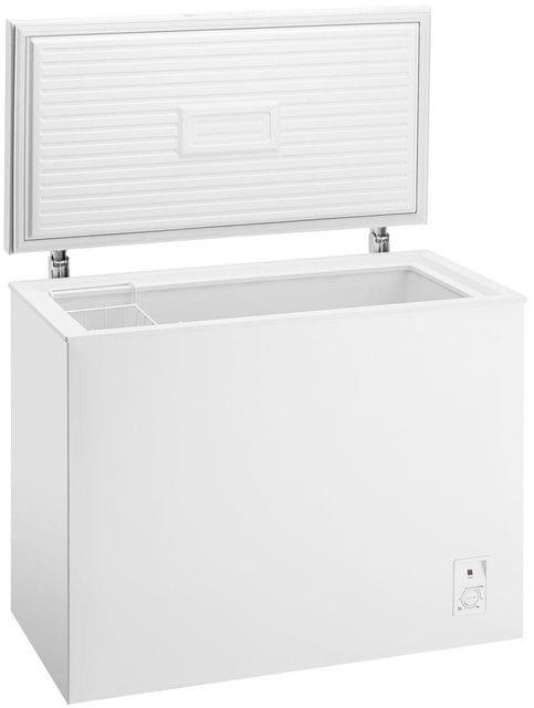 WESTINGHOUSE 91L Bar Freezer White