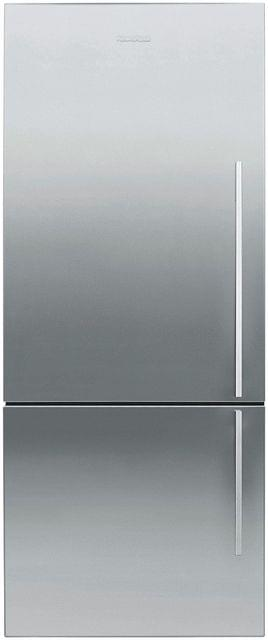 565L Quad Door Rerigerator w Water Dispenser
