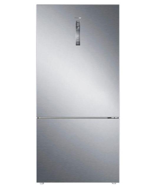 HAIER 514L French Door Fridge Water Dispenser Non Pumb