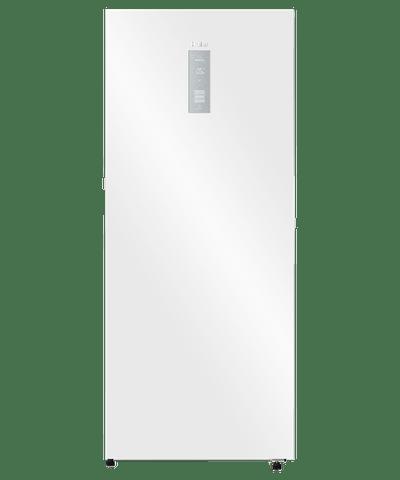 LG 335L Bottom Mount Fridge Reversible Door White