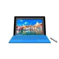 Microsoft Surface Pro 128GB i5 4GB Comm M1796 SC English Australia/New Zealand 1 License