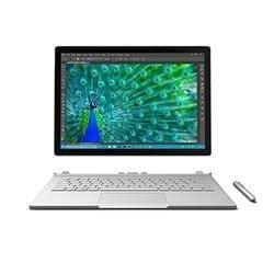 "Microsoft Book2 15in i7/16/1TB GPU Comm SC English 15"" Australia/New Zealand 1 License"