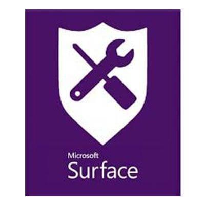 Microsoft Complete for Bus 3YR Mfg Wty SC Warranty h Australia 1 License AUD Surface (9C3-00009)