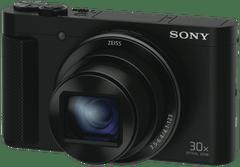 SONY Cybershot HX90V Digital Camera