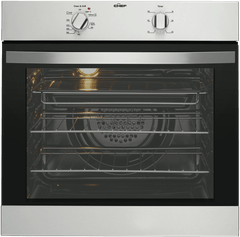 CHEF 60cm Electric Oven