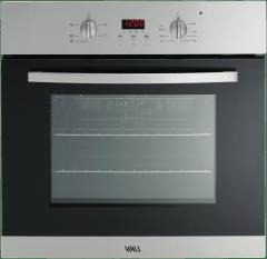 VIALI 60cm Electric Oven