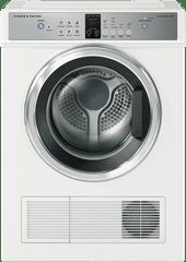 F&P 7kg Vented Sensor Dryer