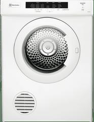 ELUX 6.5kg Sensor Dryer