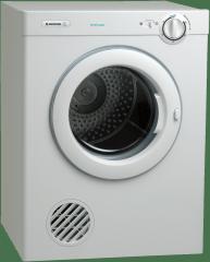 SIMPSON 6kg Vented Dryer