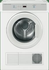 F&P 4.5kg Vented Sensor Dryer