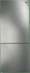 LG 450L Bottom Mount Refrigerator
