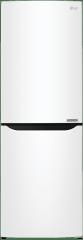 LG 310L Bottom Mount Refrigerator