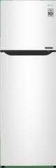 LG 279L Top Mount Refrigerator
