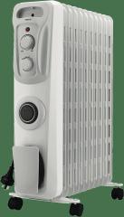 RONSON 2400W Oil Column Heater 11 Fin