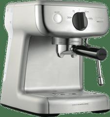 SUNBEAM Mini Barista Espresso Machine