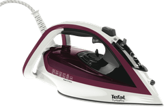 TEFAL Turbopro Airglide