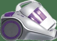 VAX VX74 Pet Pro Barrel Vacuum