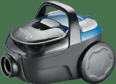 VOLTA CompactGo Bagless Vacuum