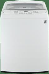 LG 9kg Top Load Washer
