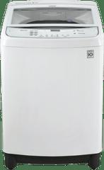LG 7.5kg Top Load Washer