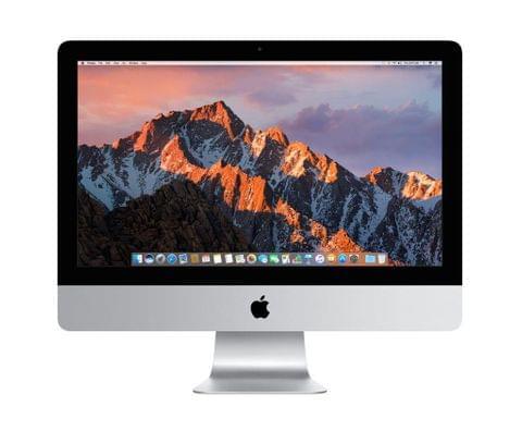 Apple IMAC 21.5-INCH 2.3GHZ DC/8GB/1TB (MMQA2X/A)