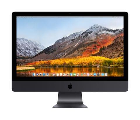 Apple IMAC PRO 27-INCH 3.2GHZ 8-CORE XEON/32GB/1TB SSD/VEGA56 (MQ2Y2X/A)