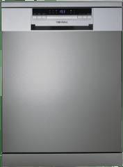 TECHNIKA 60cm Freestanding Dishwasher