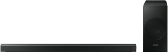 SAMSUNG Samsung 3.1Ch Soundbar 340W