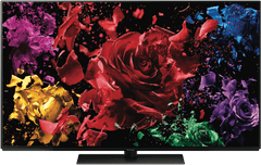 "PANASONIC 55""(139cm) OLED UHD Smart TV"
