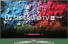 """LG 65""""(164cm) Super UHD LED LCD Smart TV"""